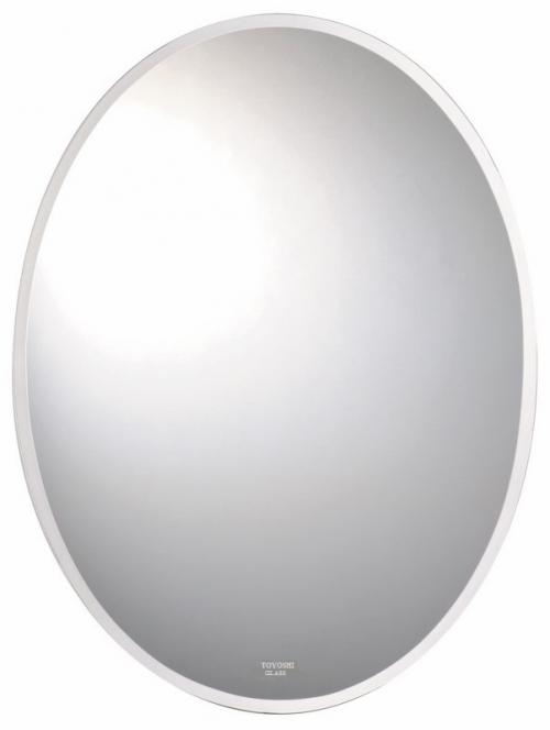 Gương phòng tắm 301A