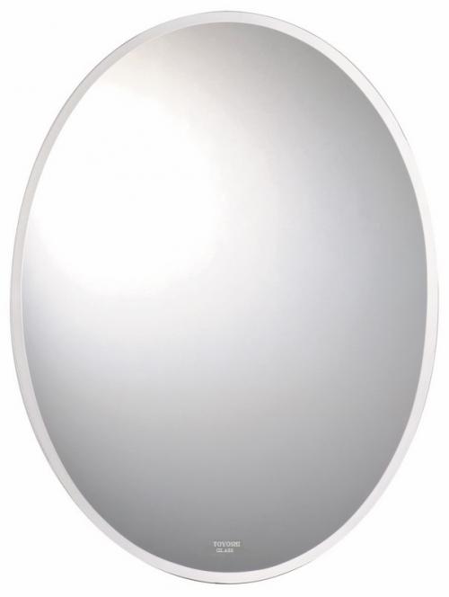 Gương phòng tắm 301B